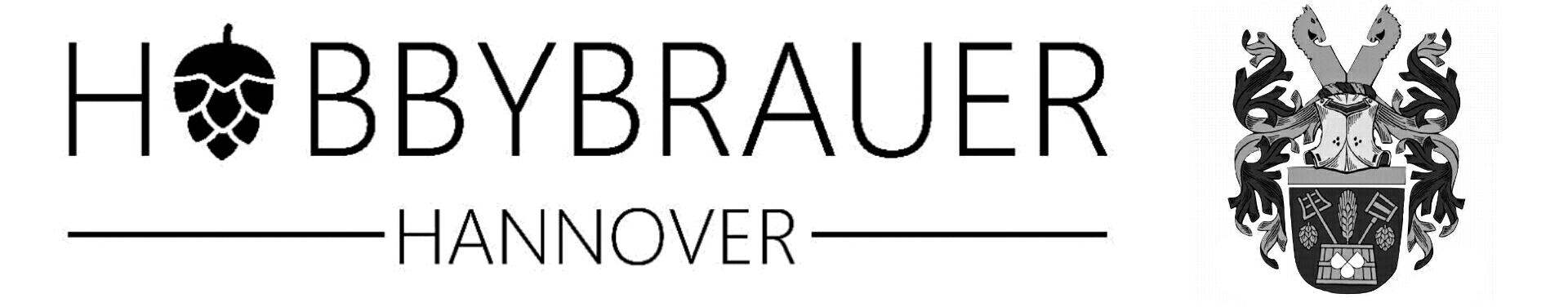 Website des Hobbybrauer Hannover e.V.